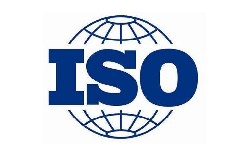 ISO13485与ISO9001的区别
