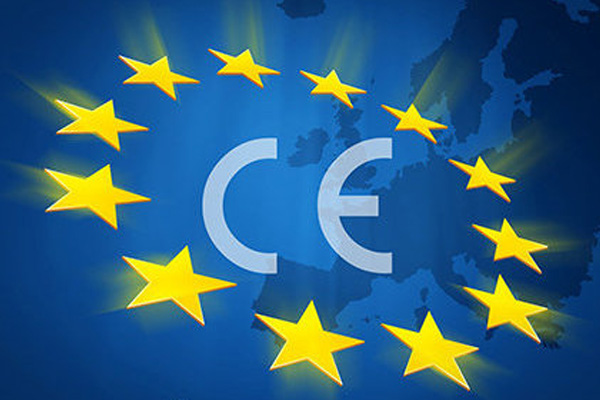 CE认证多少钱
