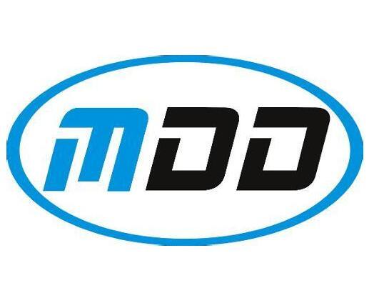 欧盟MDD认证